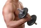 Fitness oefeningen: Hiermee bouw je extreem snel spieren