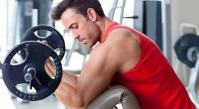 Spieren Trainen, Dit Is Hoe Het Werkt!